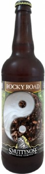Smutty Nose Rocky Road 22oz Bottles