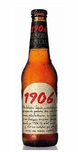 1906 Reserva Especial 6pk 12oz  Bottles