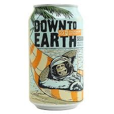 21st  Amendment  Down To Earth Session IPA 12oz 6pk Cans