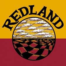 7 Locks Redland Red Lager 6pk 12oz Cans