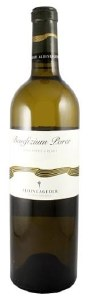 Alois Lagader Pinot Bianco 750ml