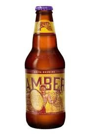 Abita Amber 12oz 6pk Bottles
