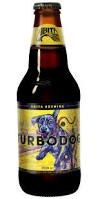 Abita Turbo Dog 12oz 6pk Bottles