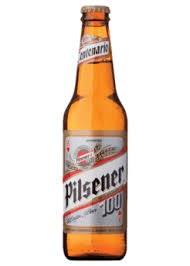 Ace Pilsener 12oz 6pk Bottles