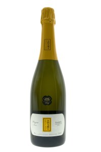 Adami Garbel Prosecco 750ml