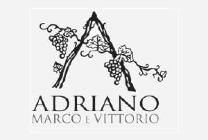 Adriano Marco E Vittorio Barbaresco 750ml