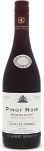 Albert Bichot Pinot Noir 750ml