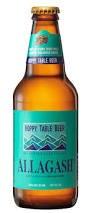 Allagash Hoppy Table 12oz 4pk Bottles