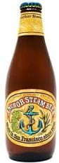 Anchor Steam Ale 12oz 6pk Bottles