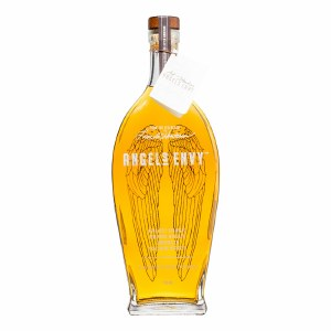 Angels Envy Bourbon Whiskey 750ml