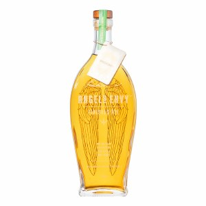 Angels Envy Finished Rye Whiskey 750ml