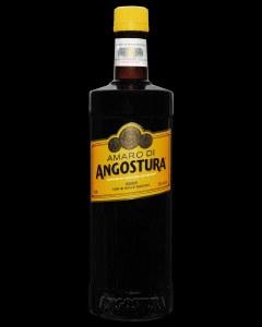 Angostura Amaro Liqueur 750ml