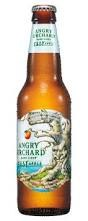 Angry Orchard Easy Apple 12oz 6pk Bottles