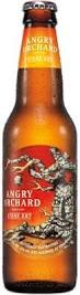 Angry Orchard Stone Dry Cider 12oz 6pk  Bottles
