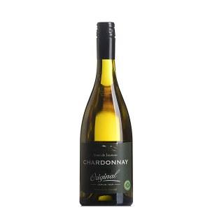 Anne de Joyeuse Chardonnay 750ml