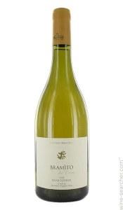 Antinori  Castella Della Sala Bramito Chardonnay 750ml