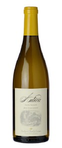 Antica Napa Valley Chardonnay 750ml