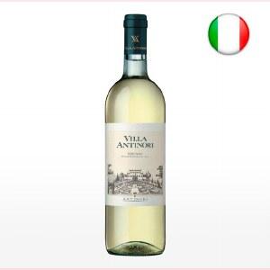Antinori Toscana Bianco 750ml