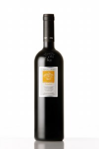 Apollonio Primitivo Salento Reserva 750ml