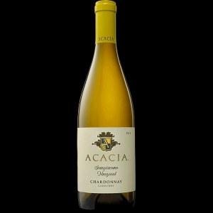 Acacia Chardonnay Carneros 750ml