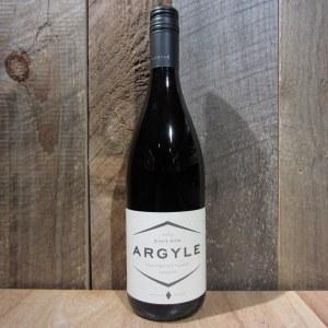 Argyle Pinot Noir 750ml