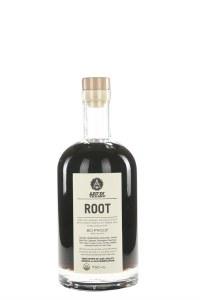Art In Age Root Organic 750ml