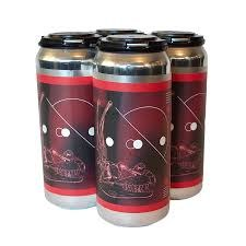 Aslin Veloci Rabbit IPA 4pk 16oz Cans