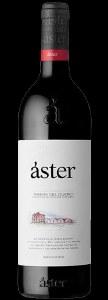 Aster Ribera Del Duero 750ml