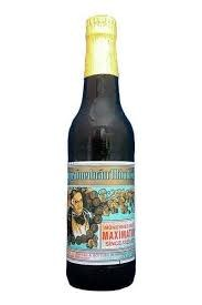 Augustinerbrau Dark 12oz 6pk Bottles