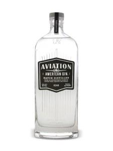 Aviation Dry Gin 750ml