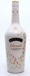 Baileys Almande Almonde Milk Liqueur 750ml