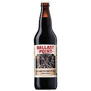Ballast Point Coconut 22oz Bottle