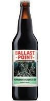 Ballast Point Peppermint Victory at Sea 22oz Bottle