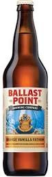 Ballast Point Vanilla Or Mocha 22oz Bottles