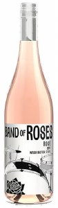 Band of Roses Rose 750ml