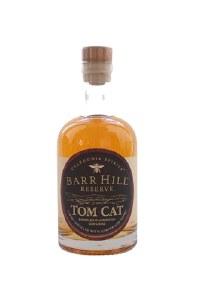 Bar Hill Reserve Tom Cat Gin 375ml