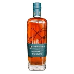 Bardstown Fusion Series Kentucky Straight Whiskey Bourbon 750ml