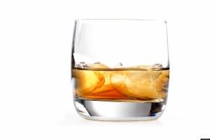 Barrel Rum Sugar Act 750ml