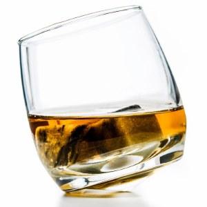 Barrell 9.5 Years Bourbon Whiskey 750ml