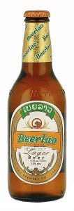 Beer Lao Lager 12oz 6pk Bottles