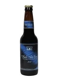 Bell Black Note Stout 12oz Bottle