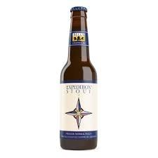 Bell Expedition Stout 12oz 6pk Bottles