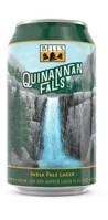 Bell Quinannan Fall Pale Lager 12oz 6pk Cans