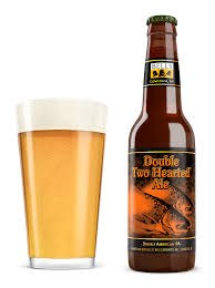 Bell's Double Two Hearted Ale 6pk 12oz Bottles