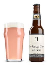 Bell's The Prarie Grass 6pk 12oz Bottles