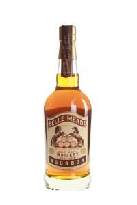 Belle Meade Bourbon Whiskey 750ml