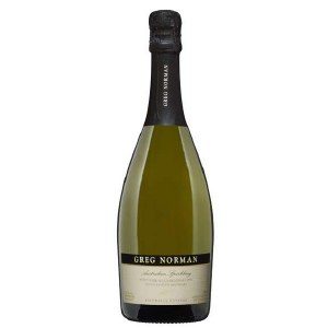 Belles Eaux Pinot Chard 750ml