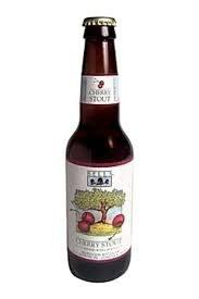 Bells Cherry Stout 12oz 6pk Bottles
