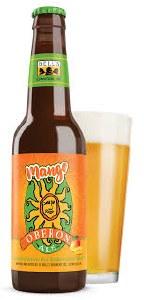 Bells Oberon Mango 4pk 12oz Bottles