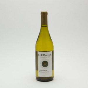 Beringer Chardonnay 750ml